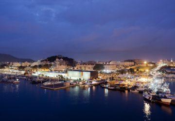 Vista-Cartagena-mar
